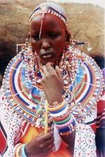The New Humanitarian | FGM among the Maasai community of Kenya