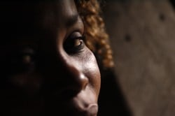 "[DRC] ""The day before yesterday I was raped in Goma."""