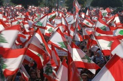 Image Code: 20061222 