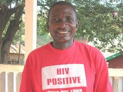 dating sites for hiv positive in kenya