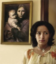 Farouk el fishawy wife sexual dysfunction