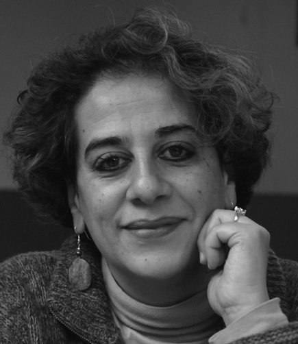 "Rasna Warah, writer of UN Habitat's, ""State of the World's Cities 2006-7"""