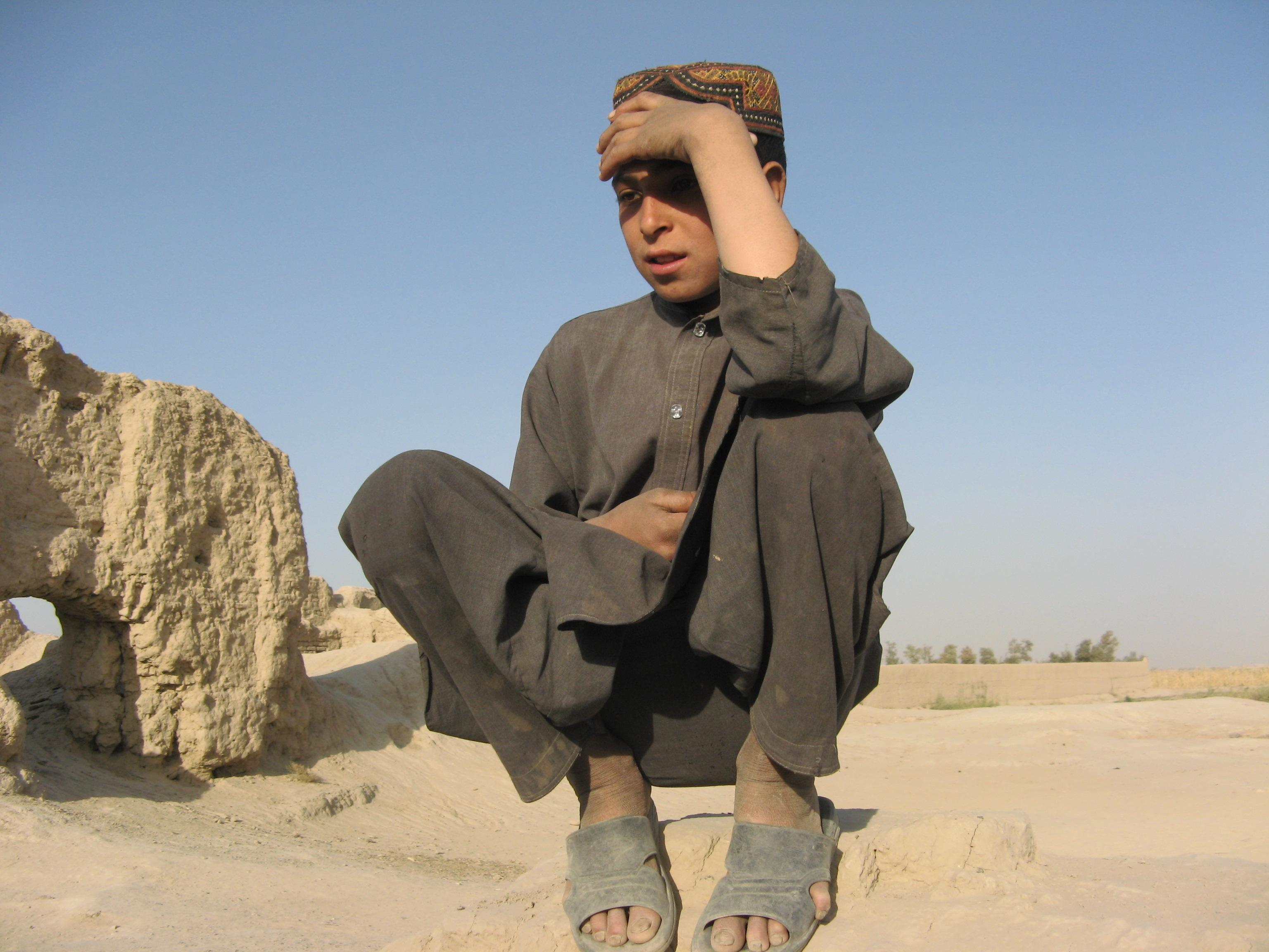 Though over US$15 billion of aid money has been spent in Afghanistan, millions of vulnerable Afghans still need urgent assistance, according to Oxfam.