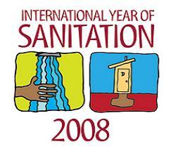 IRIN | Nationwide campaign to improve sanitation