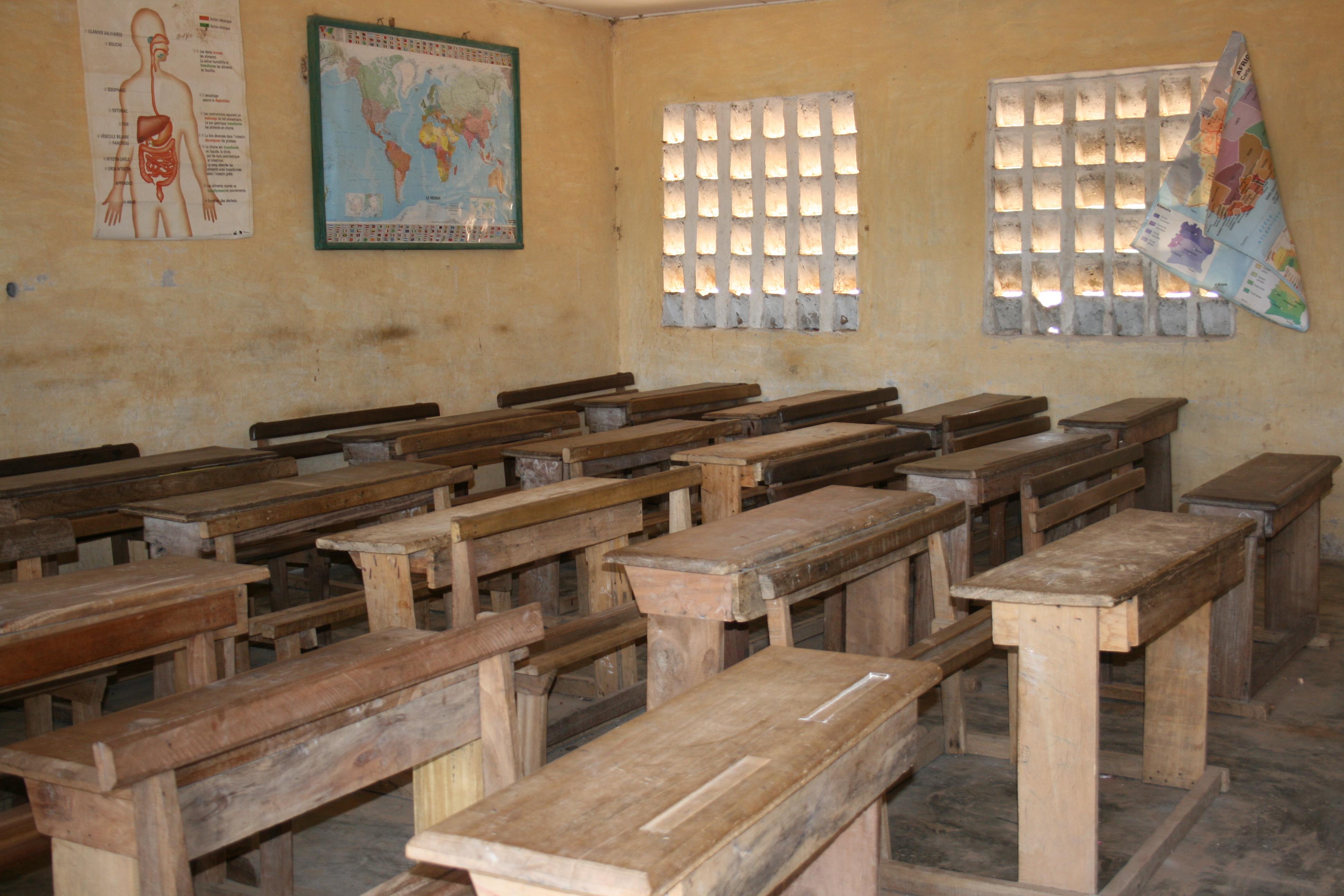 irin teacher strikes may mean blank school year