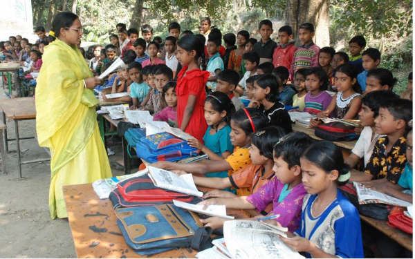 Higher Study in Foreign Countries for Bangladeshi Students ...
