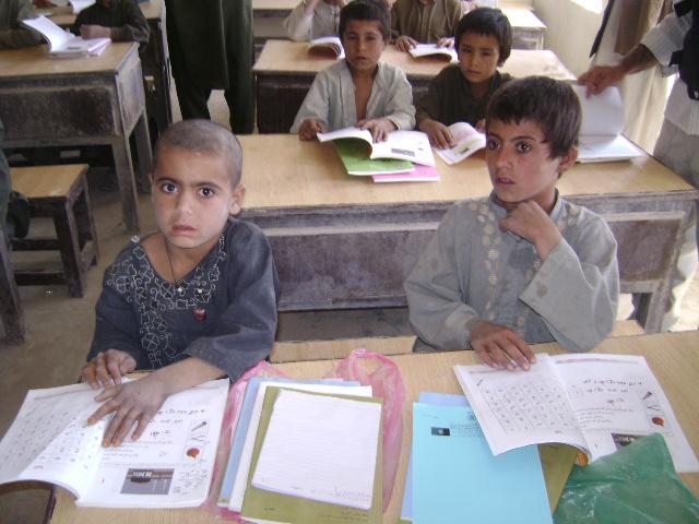 money spent on education of girls is the money well spent Money spent on girl education is money well spent - 14917.