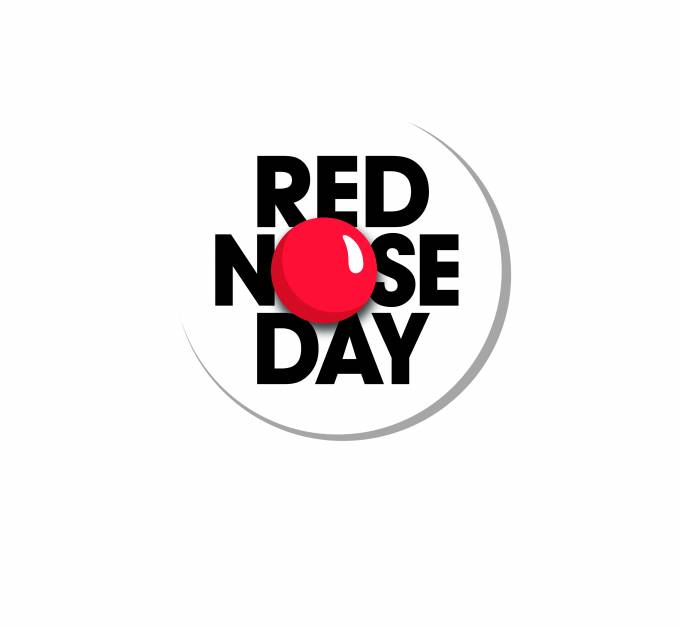 Is Comic Relief, also known as Red Nose Day, now outdated?