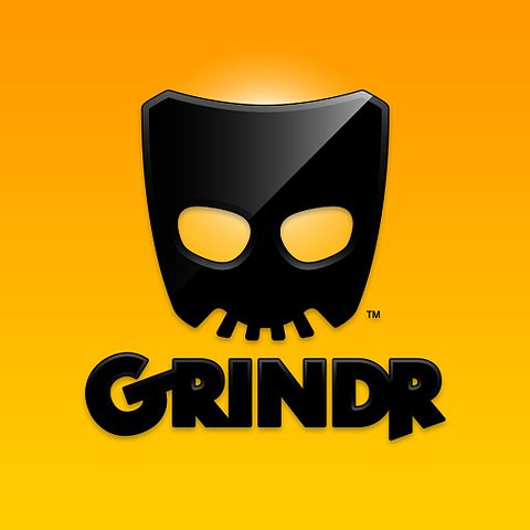 Grindr, which first launched in 2009, has exploded into the largest and most popular all-male location-based social network out there