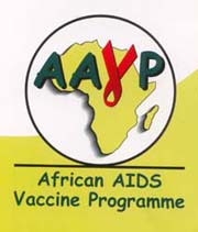 [Africa] Africa AIDS Vaccine Programme