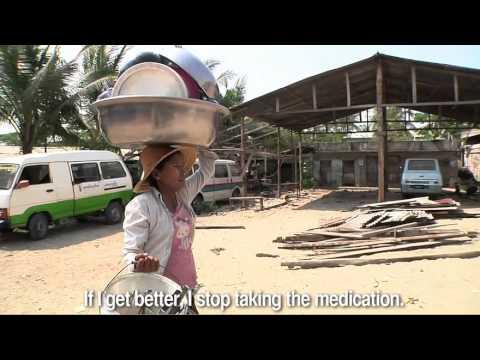 Myanmar: Awaiting Change