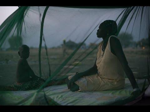South Sudan - What next?