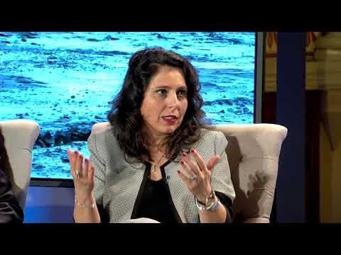 ODI Managing Director Sara Pantuliano on the principles of humanitarian action