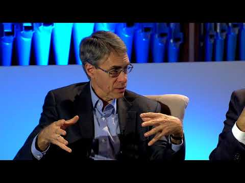 Human Rights Watch Executive Director Kenneth Roth on tensions in DRC