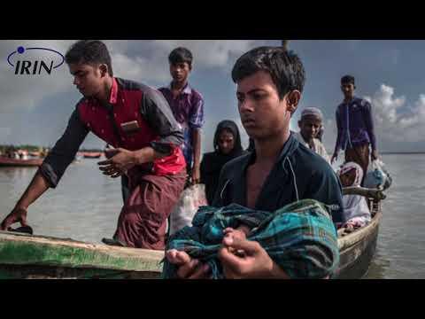 2018: Crises on the horizon