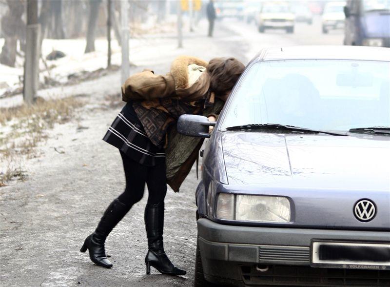 vozbuzhdennie-devushki-foto
