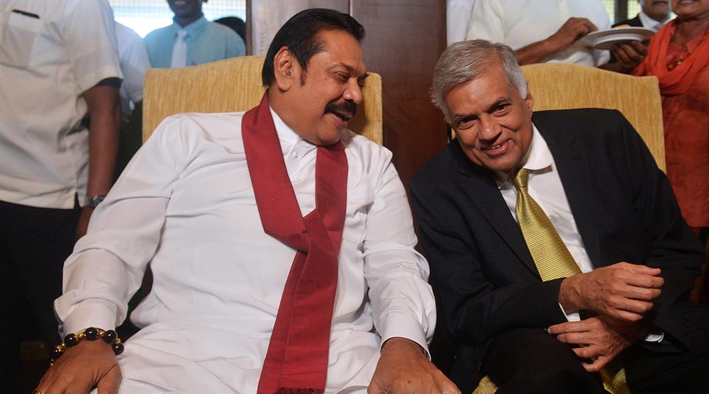 UN flags warning signs in Sri Lanka as it debates civil war impunity