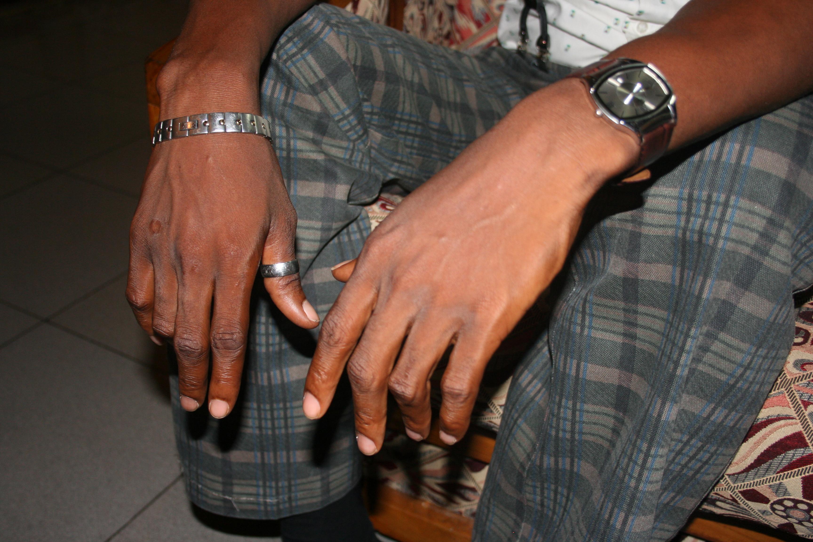 Burundi Gay 106