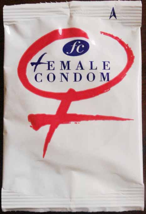 Best Female Condoms To Use