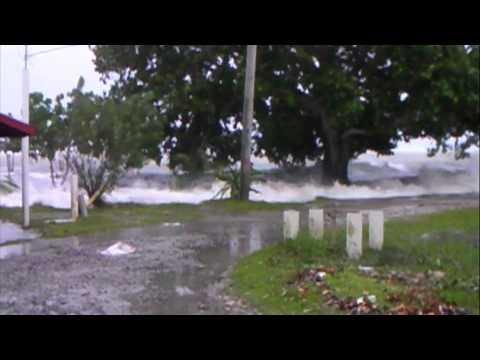 Video 1 Palau
