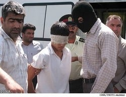 Persian gay men