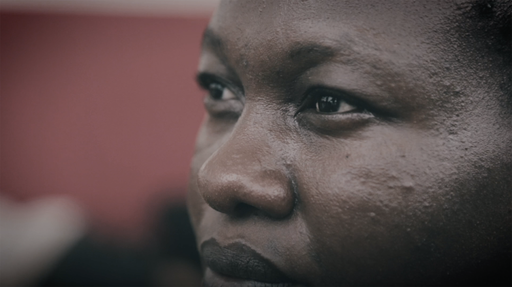 The New Humanitarian | Africans caught in US-Mexico ...