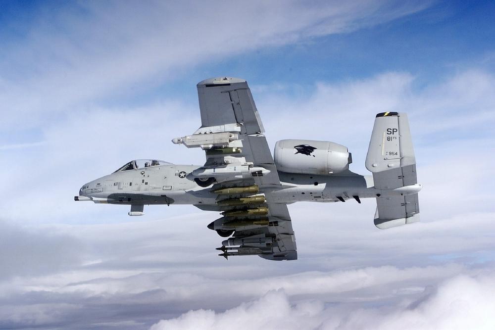 Iraq War records reignite debate over US use of depleted uranium