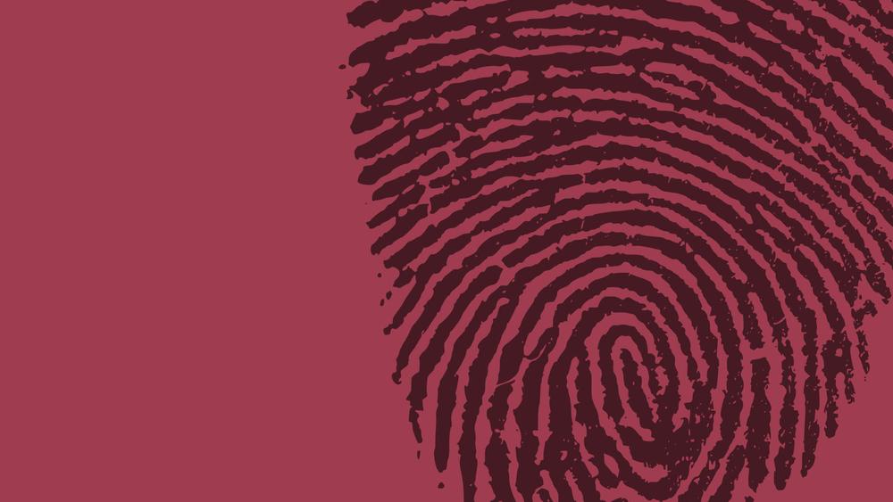 The New Humanitarian | Head to Head: Biometrics and Aid